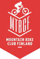Mountain Bike Club Finland ry
