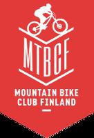 Mountain Bike Club Finland ry